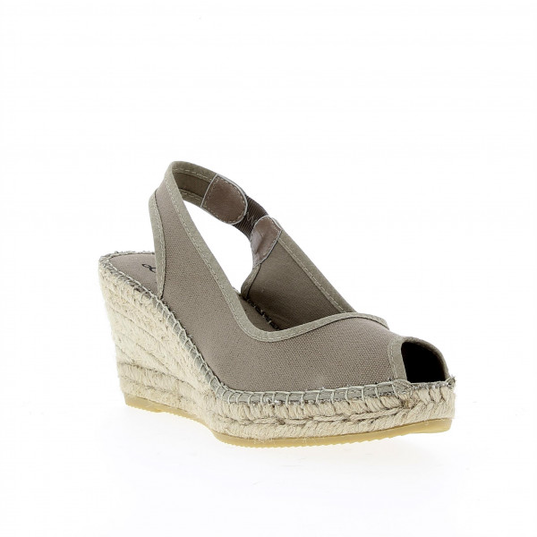 inte-660 taupe