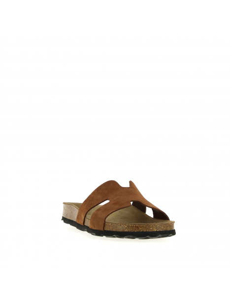 inte21-3496 taupe