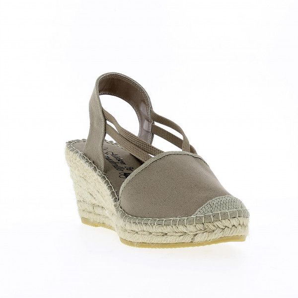 inte-650 taupe